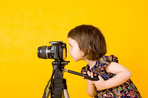 【オウンドメディア向け写真素材】商用可能なwebサイト25選