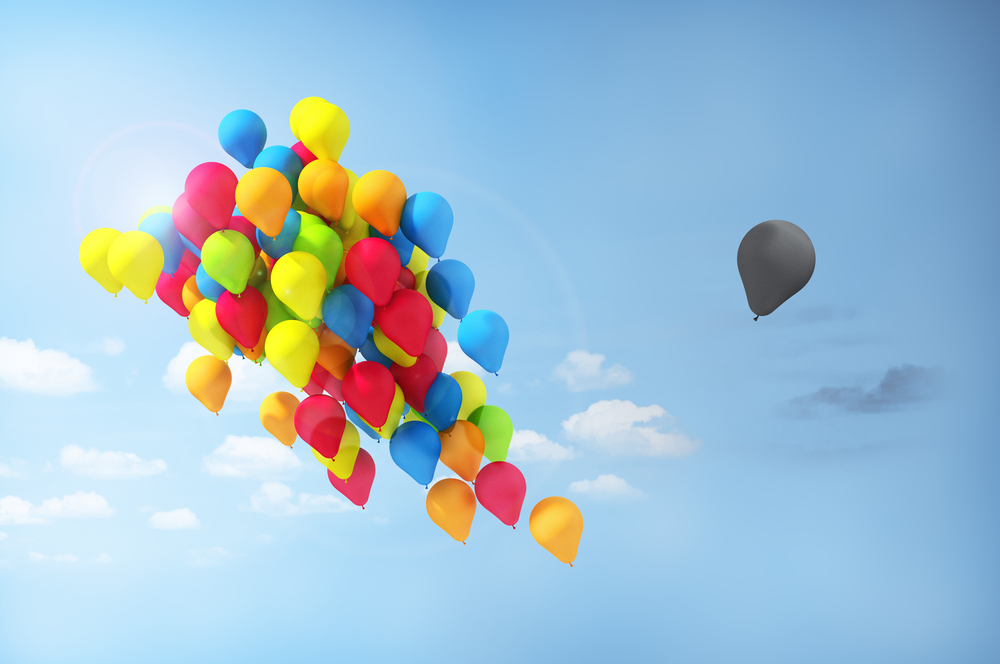 ECサイト売上向上に繋がる「離脱率」の改善策