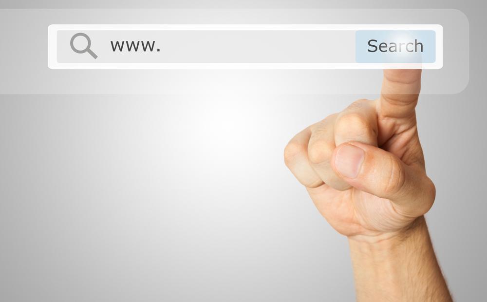 キーワード検索ボリュームと実検索によるリスティング競合調査のアイキャッチ