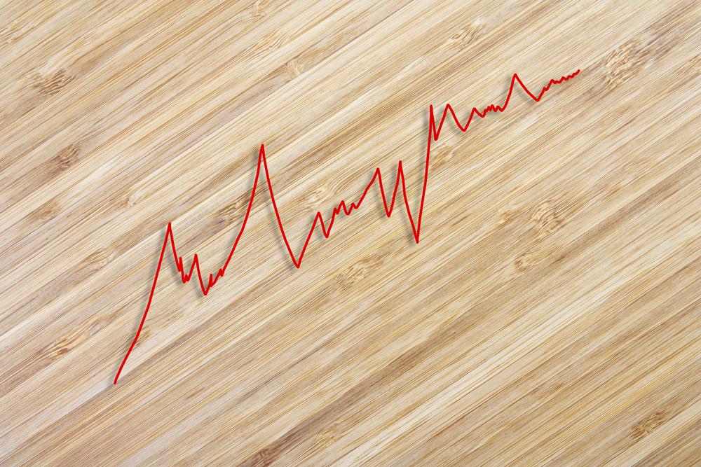 AdWordsオークション分析は入札の価格の「ムリ・ムダ」をなくすのアイキャッチ