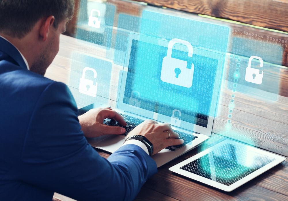 ECサイトのセキュリティ