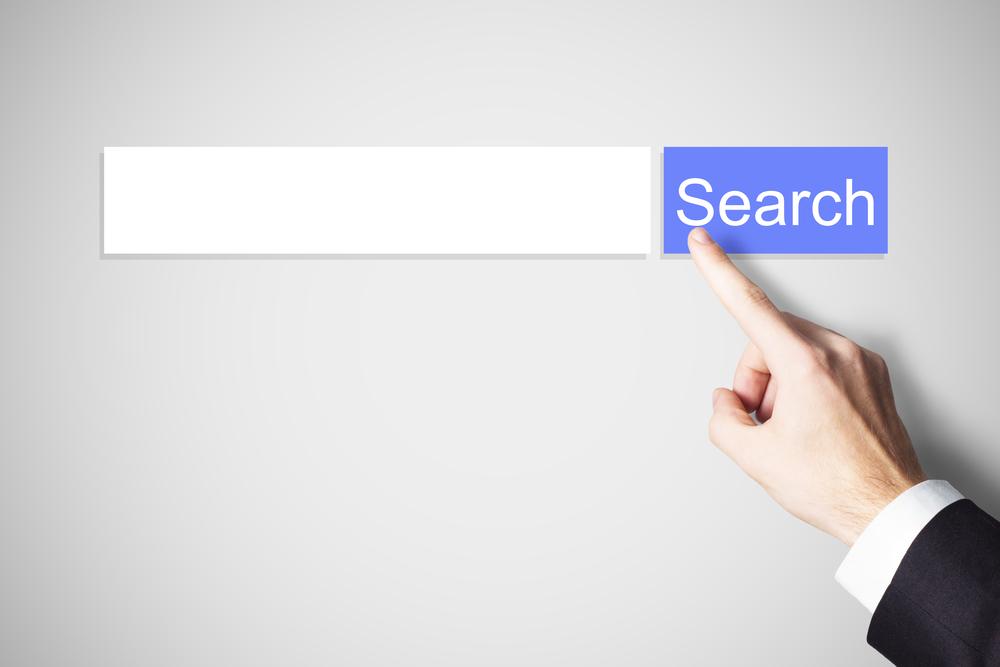 検索しているユーザー