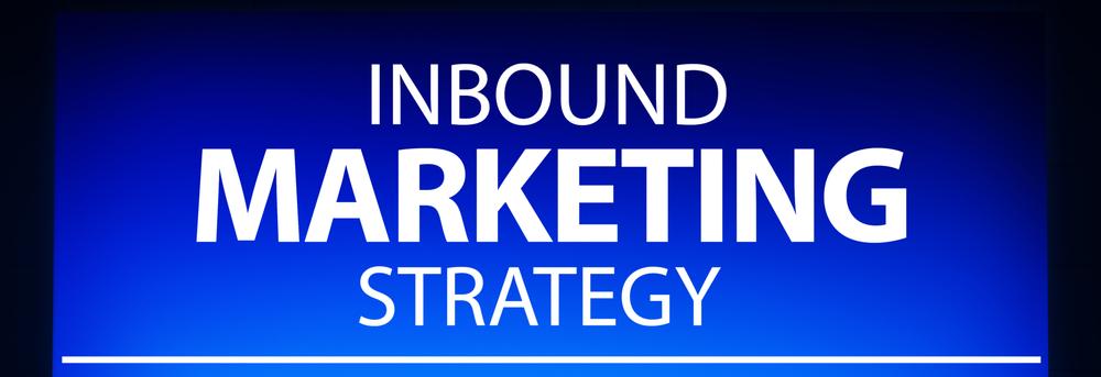 見込み客を獲得する「インバウンドマーケティング」とはのアイキャッチ