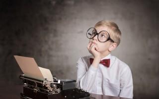 リスティング広告におけるアトリビューション分析方法