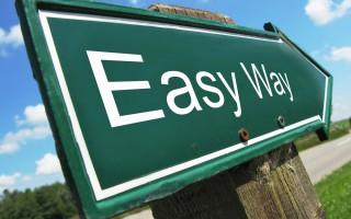 リスティング広告をかんたんに分析・改善するための6つの方法
