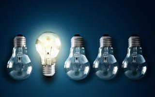 リスティング広告の「品質スコア」を上げるための6つの改善施策