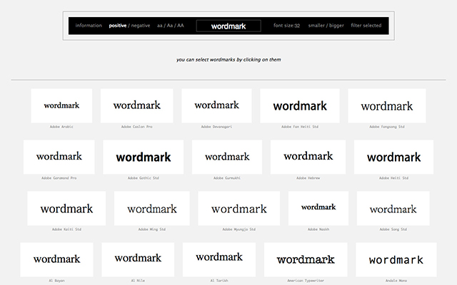 Web担当者なら一度はチェックすべきWebデザインの参考サイト18選