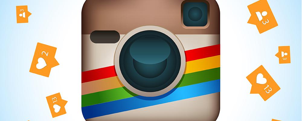 2016年のトレンド:Instagram広告が持つ6つの特徴