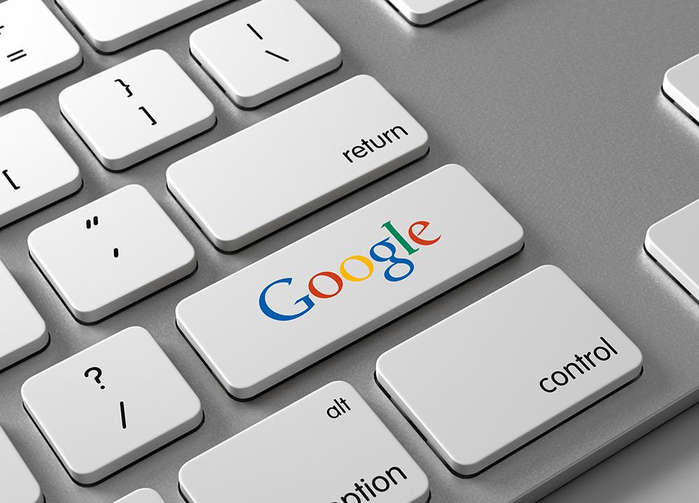 Google「右側広告枠廃止」の影響とweb担当者が今後考慮すべきこと