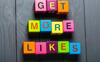 【Facebook広告】画像の使用ルールと「グリッドツール」の使い方を覚えよう