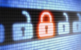 【WordPress】セキュリティをさらに強化するための11の対策