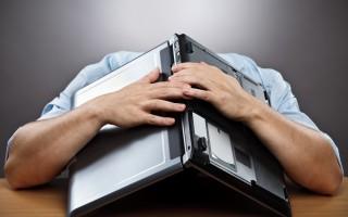 WordPressのレイアウトが崩れた時に考えられる6つの原因