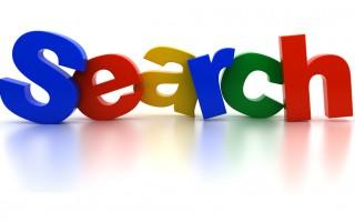 【Google】Search Console(サーチコンソール)の新機能「プロパティセット」について