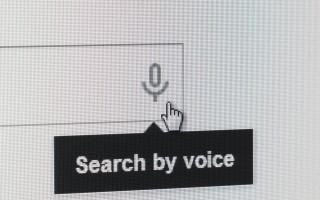 アメリカの10代は「声」が主流/これからは音声検索を重視したSEOを!