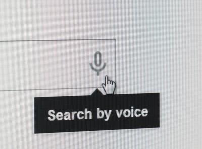 アメリカの10代は「声」が主流/これからは音声検索を重視したSEOを!のアイキャッチ