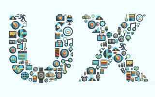 ビジネスにユーザーエクスペリエンス(UX)が必要なワケ