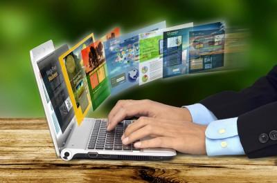 ECサイト運営者必見! 商品ページの回遊率を上げるためにはECサイト運営者必見! 商品ページの回遊率を上げるためには のアイキャッチ