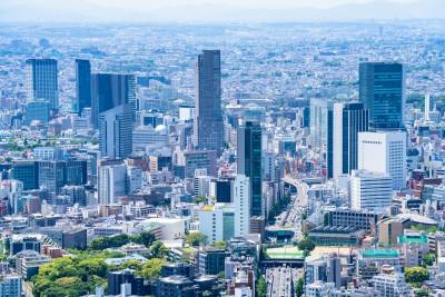 渋谷で500円以下ランチ!! どこに行けば食べられる? のアイキャッチ画像