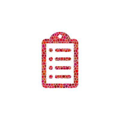 簡単に利用できるアンケートツール9選のアイキャッチ