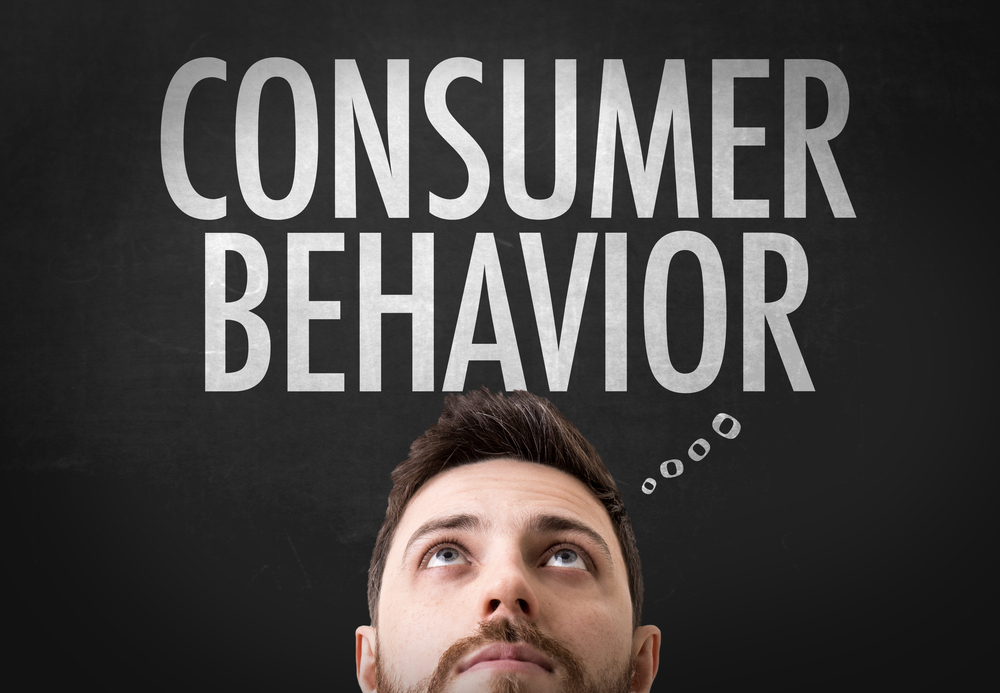 Webマーケティングの施策に活用したい心理効果10選のアイキャッチ