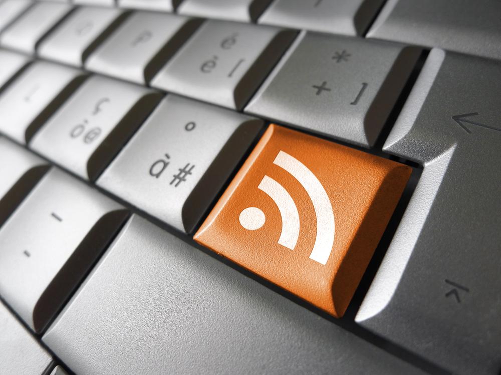 RSS配信のメリット・デメリットとアクセス解析の手順のアイキャッチ画像