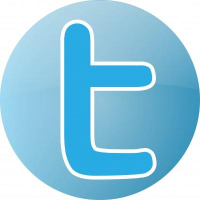 Twitterが文字制限を緩和、画像やURLのカウントが除外に のアイキャッチ画像