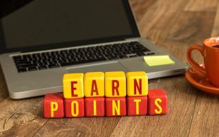 ポイントシステムの導入でECサイトの集客を活性化