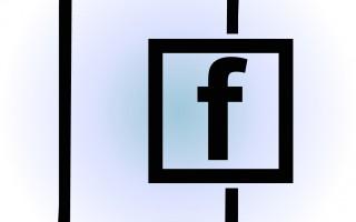 【店舗単位で運用を】Facebookページを店舗別で作るべき理由4選