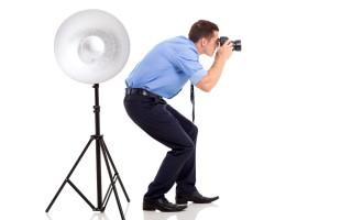 購買意欲を高める「商品写真」撮影の5つのコツ
