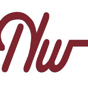 ナチュラグラッセのロゴ画像