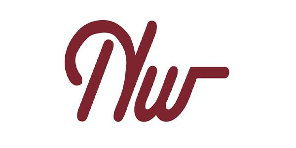 「ナチュラグラッセ オンライン<公式>」のコンテンツマーケティング運用をサポートしています。-株式会社ネイチャーズウェイ-
