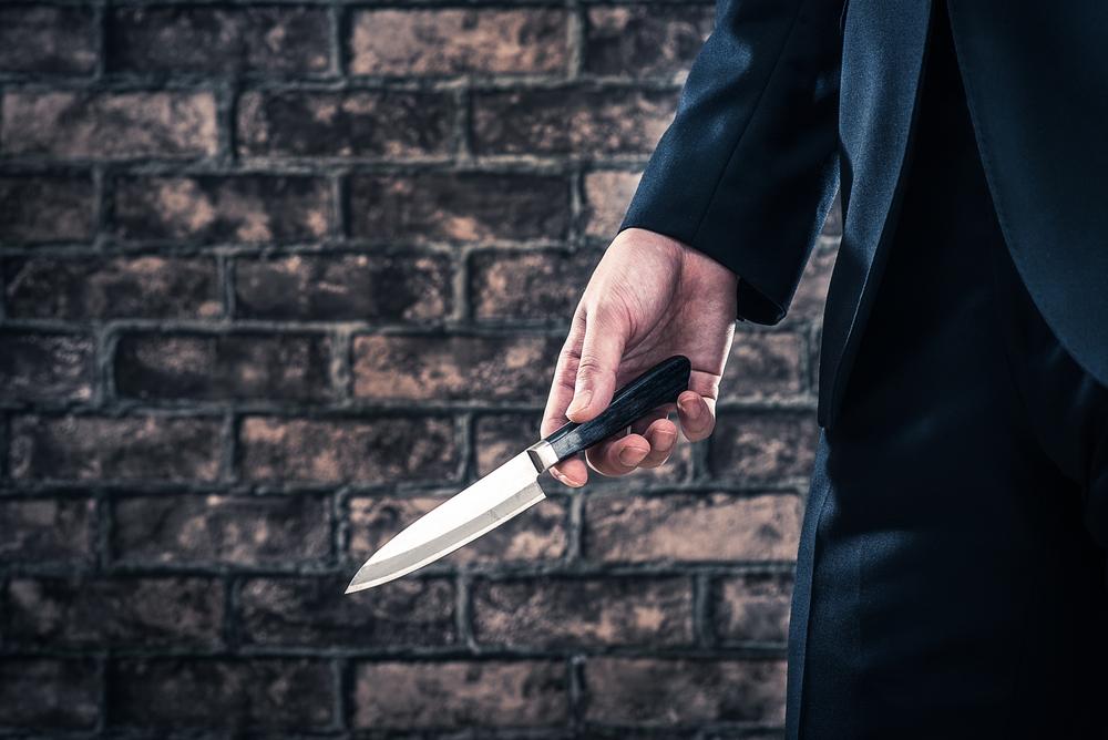 「2時間サスペンスドラマ考察――謎を呼ぶ? 犯人の動機や手口とは」のアイキャッチ画像