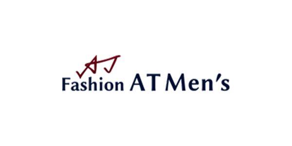 浅草のオーダースーツ専門店「Fashion AT Men's」のWebコンサルティングをサポートしています – アサカ株式会社