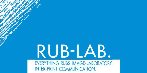 オリジナルTシャツの製作・販売サイト「RUB-LAB」のコンテンツマーケティング運用をサポートしています – 株式会社ラブラボ