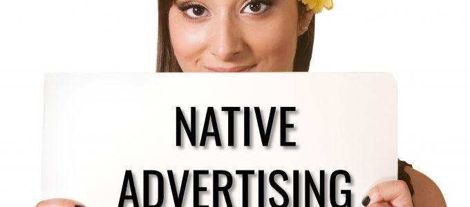 ネイティブアドを活かすにはコンテンツマーケティングが必須な理由!