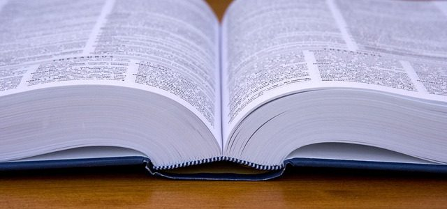なぜ読まれない?読まれるコンテンツとの違いとは?